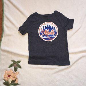 NY Mets T-shirt